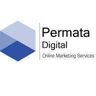 permatadigital