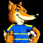 Profile picture of thefoxudine