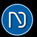 nationaldental