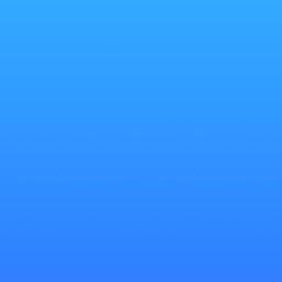 BlueBlue21