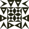 241725e8ba6de3501c8fbc0b89eba7e1?d=identicon&s=100&r=pg