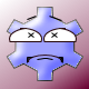 Owe Rudbeck Contact options for registered users 's Avatar (by Gravatar)