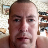 Aleksandr Popow