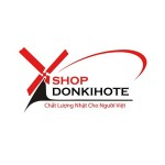 Profile picture of DONKIHOTE SHOP