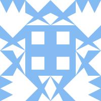 Снегоуборщик Partner PSB 240 - Классный снегоочиститель