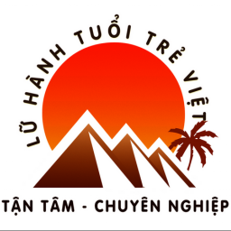 Lữ Hành  Tuổi Trẻ Việt