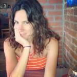 Profile picture of Melissa Davidson