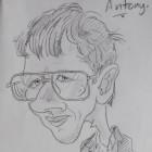 [profilbildo: Antony]