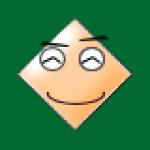 Profilová fotografia užívateľa danymaster