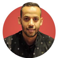 Alhasan Muhammad Ali's avatar