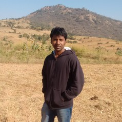Profile picture of ezhil