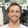 Profile photo of Benjamin Fishel