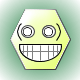 Casper H.S. Dik Contact options for registered users 's Avatar (by Gravatar)
