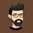 kacpak's avatar