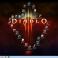 Illustration du profil de aurellive4k