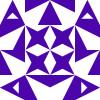 244b1405388a0ea48ffb12a480be350a?d=identicon&s=100&r=pg