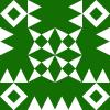244c287ce1b2ef3e865cdc87e461bf39?d=identicon&s=100&r=pg