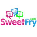 SweetFry