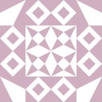 Матрас Консул Оптима-Винд - Прекрасное соотношение стоимости и качества.