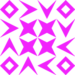 Avatar for alex_aug86