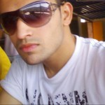 Profile picture of Vikas Thakur