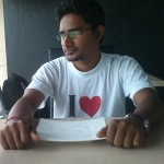 Profile picture of Rajesh Dx