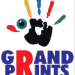grandprints