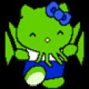 oneniisama's avatar
