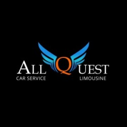All Quest