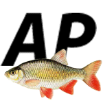 FredT avatar