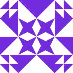 الصورة الرمزية ALMARD_KSA