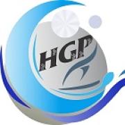 Công ty Hưng Gia Phát's avatar