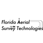 Profile picture of Florida Aerial Survey Technologies