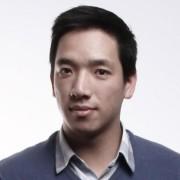 David Lau's avatar