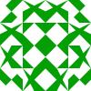 24807b6aa38ee2a5b6bc1378bc269c77?d=identicon&s=100&r=pg