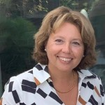 Profielfoto van Marieke Westgeest