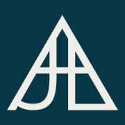 Alex Lende's avatar
