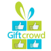 GiftCrowd