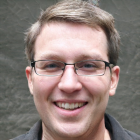 Alex Saunders's avatar