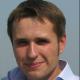 Vasiliy Krokha's avatar