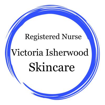 Profile picture of Victoria Isherwood