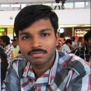 Aditya Raju