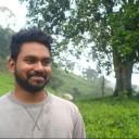 Akash Preet