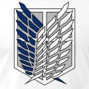 JFKwasAFK's avatar