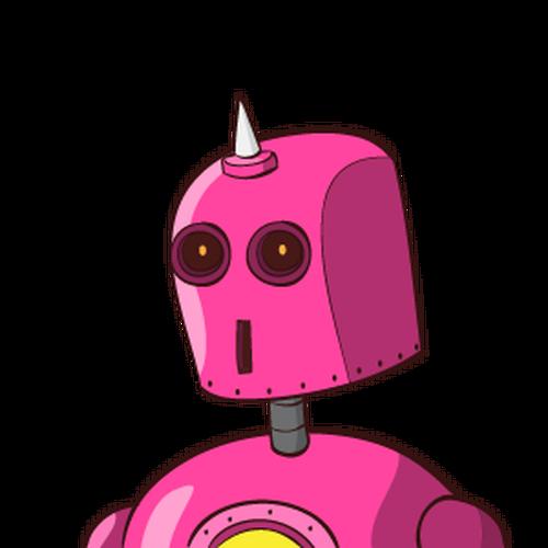 S. B.'s avatar