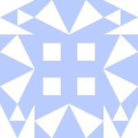 Бальзам-спрей для полости рта Сибирское здоровье