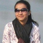 Profile picture of SukanyaMukherjee