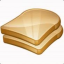 Toasterson/omnitribblix