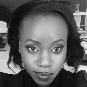 Profile photo of lotiende