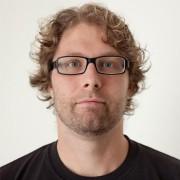 Bart Kowalski's avatar